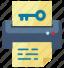 افضل شركة تصميم مواقع في السعودية Keyword_Generator-1281-64x68
