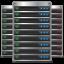 استضف موقعك الان واحصل علي هذه المزايا الرائعة  Website-Hosting-Features-64x64