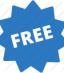 استضف موقعك الان واحصل علي هذه المزايا الرائعة  Website-Hosting-Features-8-64x73