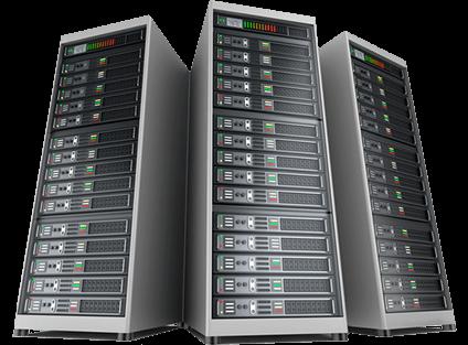 استضف موقعك الان واحصل علي هذه المزايا الرائعة  Server_PNG551