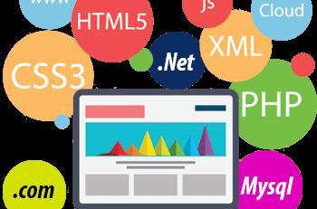 تصميم مواقع المتاجر الالكترونية على الانترنت