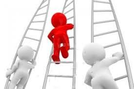 سر التميز الموهبة والعمل الجاد