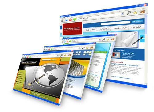 خدمة تصميم صحف الكترونية ومواقع اخبارية ومجلات الكترونية